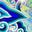 Thumb batik avatar