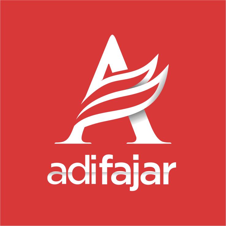 Adifajar logo2