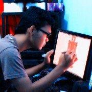 Thumb f52c8d5870acdb78e83d9050af9465cb