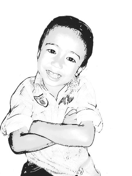 Aziz copy