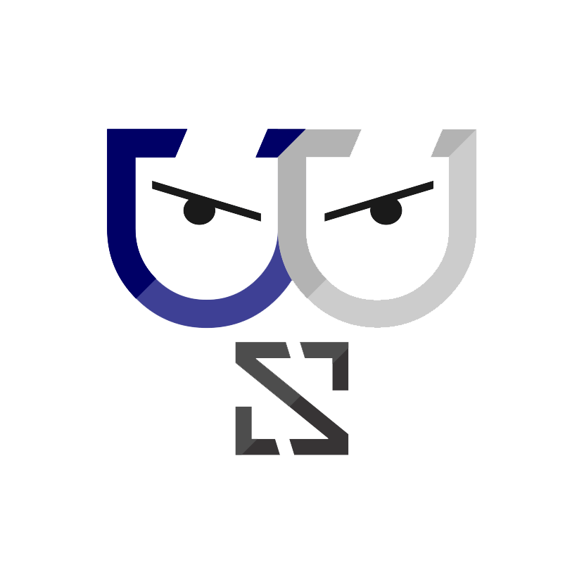 Uus logo copy
