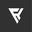Thumb fhasyvect graphic design bandung fhasyvect   2