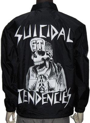 Normal suicidal wb skull2