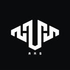 Normal logo ams new