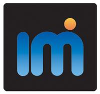 Thumb imam logo