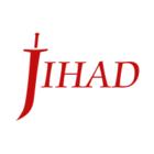 Normal jihad logo