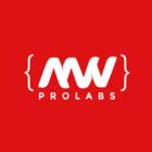 Normal mwprolabs logo
