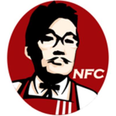 Normal niko fried chicken 2 150x150