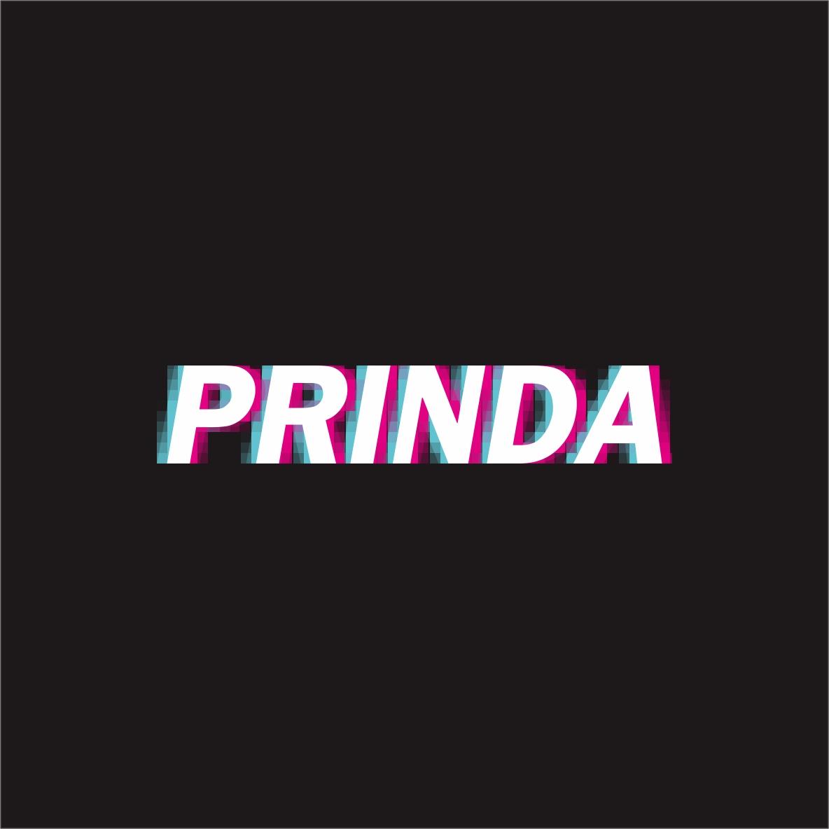 Prinda