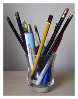 Thumb 950894 pensil
