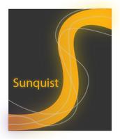 Thumb sunquist
