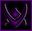 Thumb violet andara