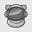 Thumb helmeta