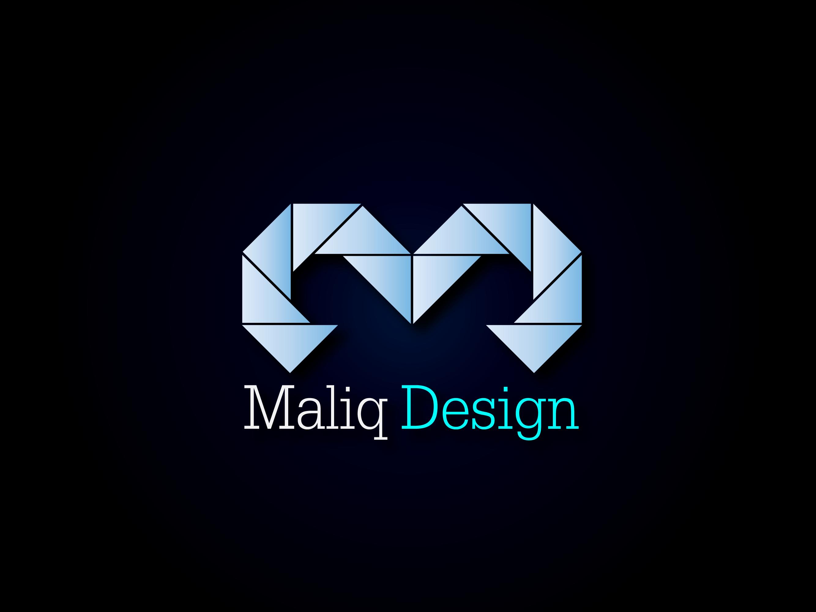 Malik design