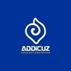 Normal logo addicuz 2017