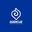 Thumb logo addicuz 2017