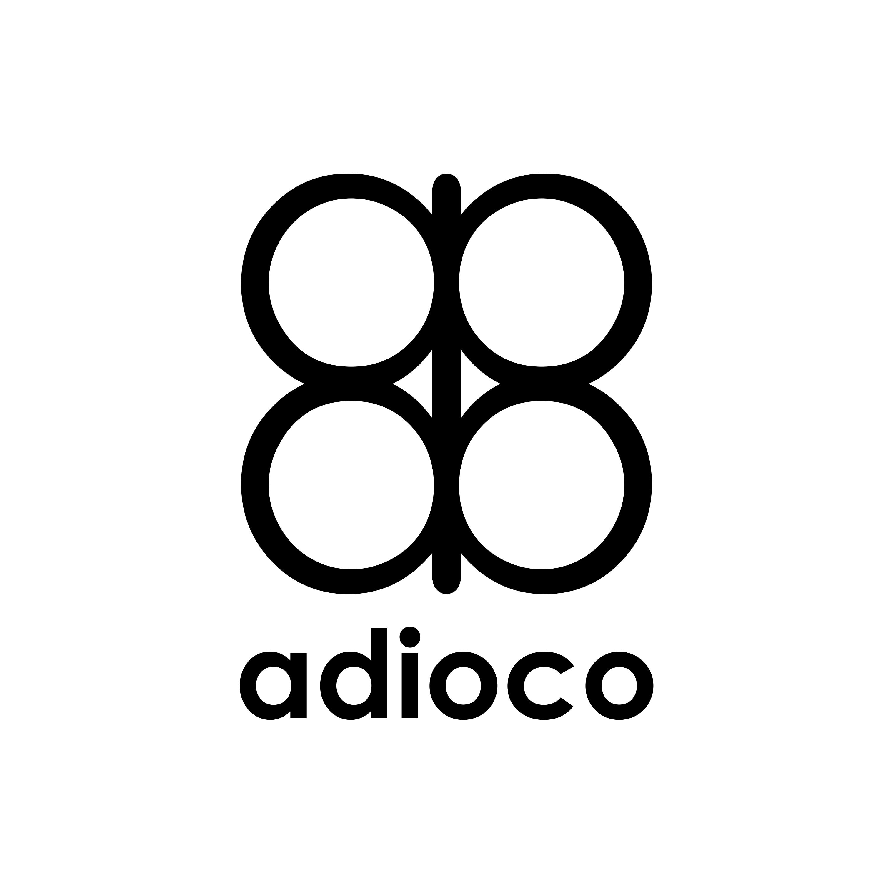 Adioco logo new