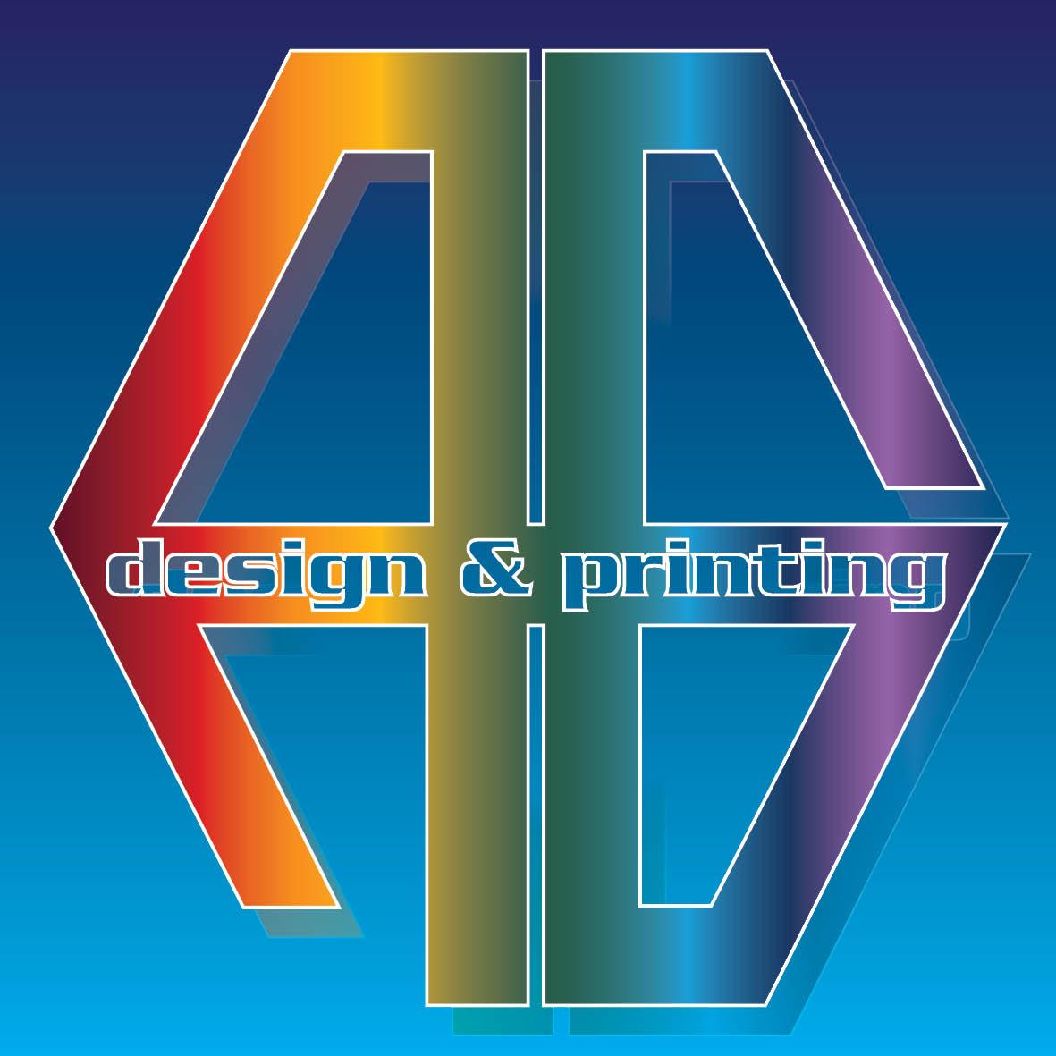 Logo agung 2