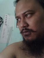 Thumb 04122011767 450x600 180x240