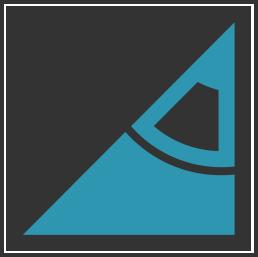 Logo aji1602 2