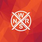 Normal anwarsai logo