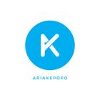 Normal logo ak 04