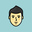Thumb avatar 01