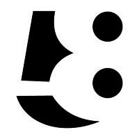 Logo bakhtiart