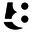 Thumb logo bakhtiart