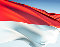 Thumb indonesian flag