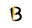 Thumb 2 baylogo