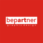 Normal bepartner new logo