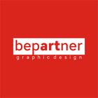 Normal bepartner new logo
