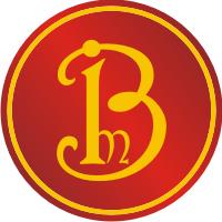 Bimsky1