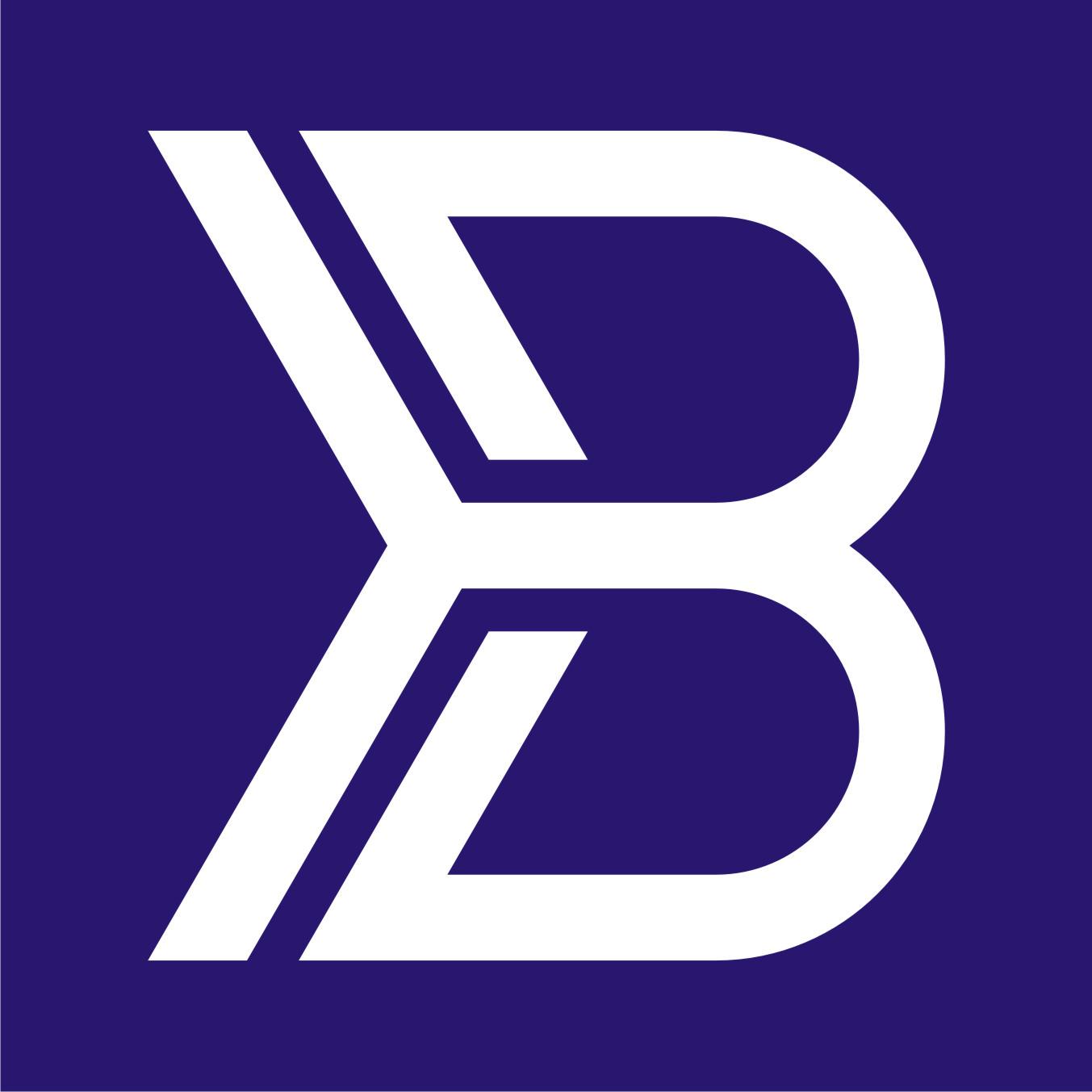 B profile pic