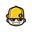 Thumb logo aku