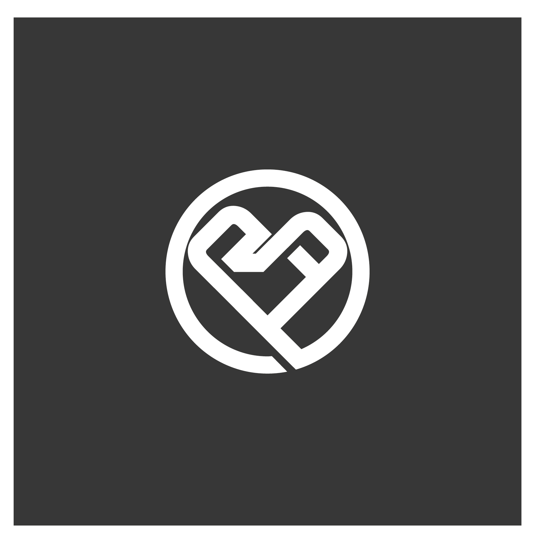 Rat logo 02