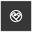 Thumb rat logo 02