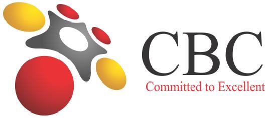 Cbc logo cc54