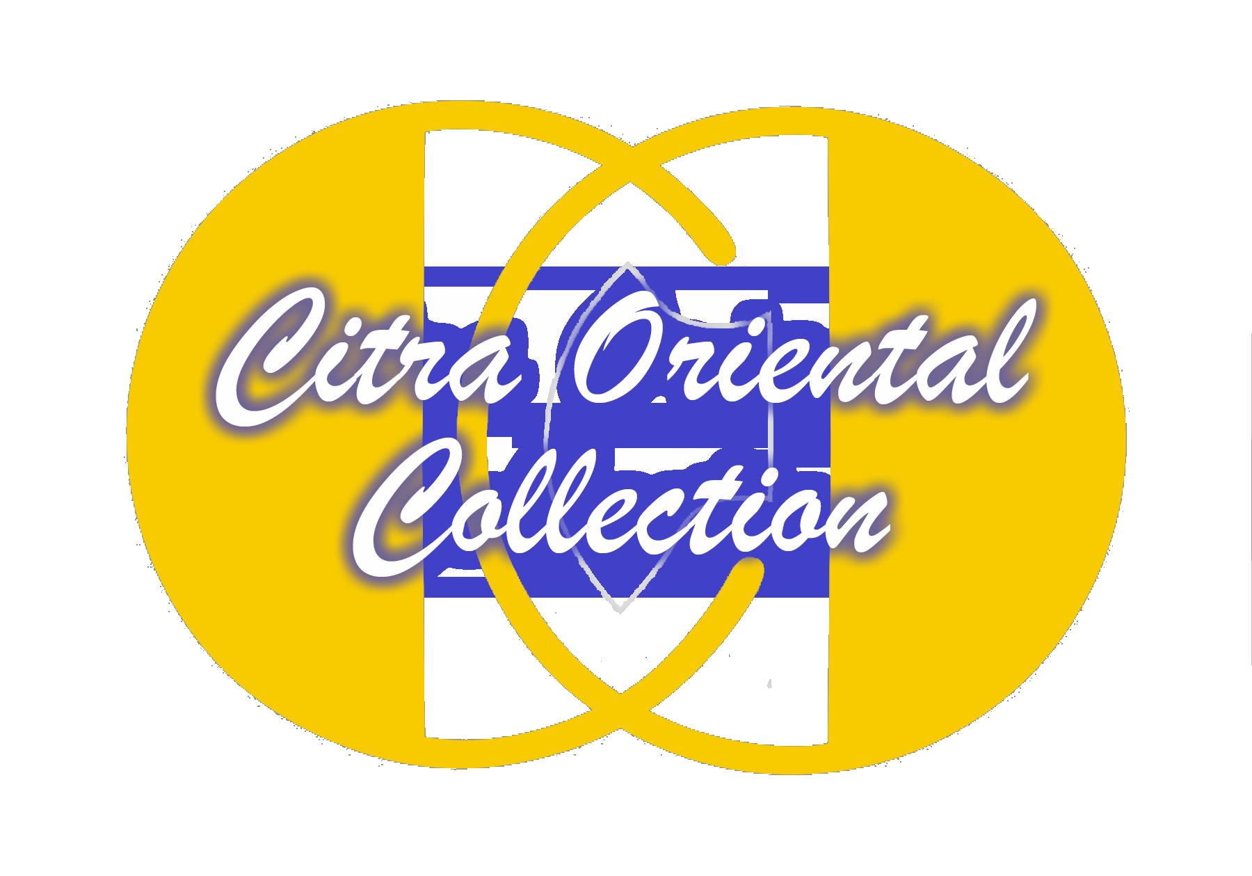 Co collection logo
