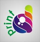 Normal logo me