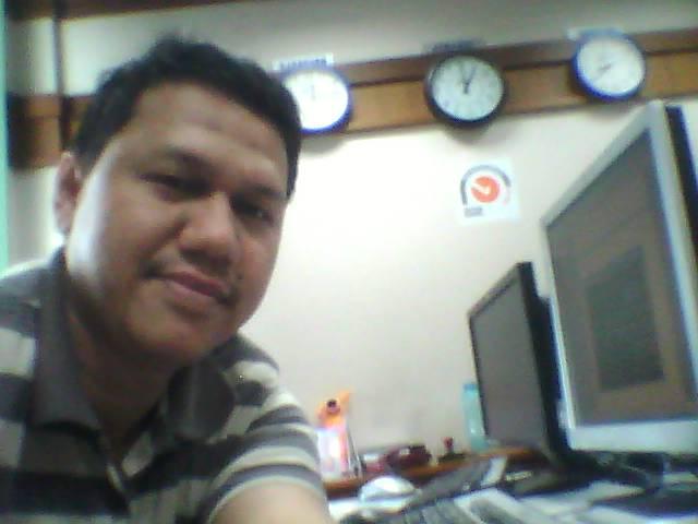 Img 20111217 110117