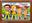 Thumb karikatur sepeda family