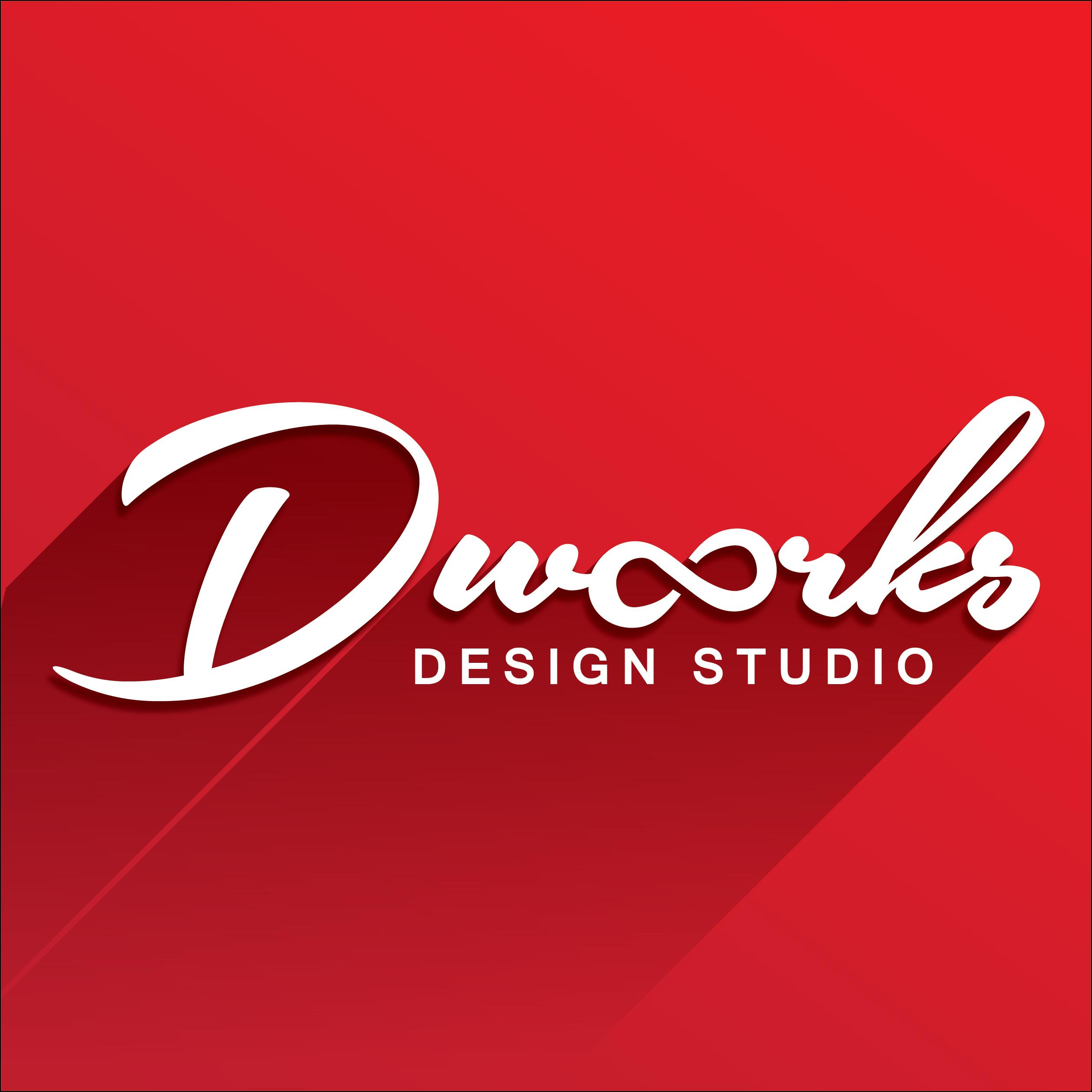 D woorks 07