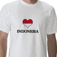 Thumb indonesia flag heart t shirt p235972822821206397z7tts 400