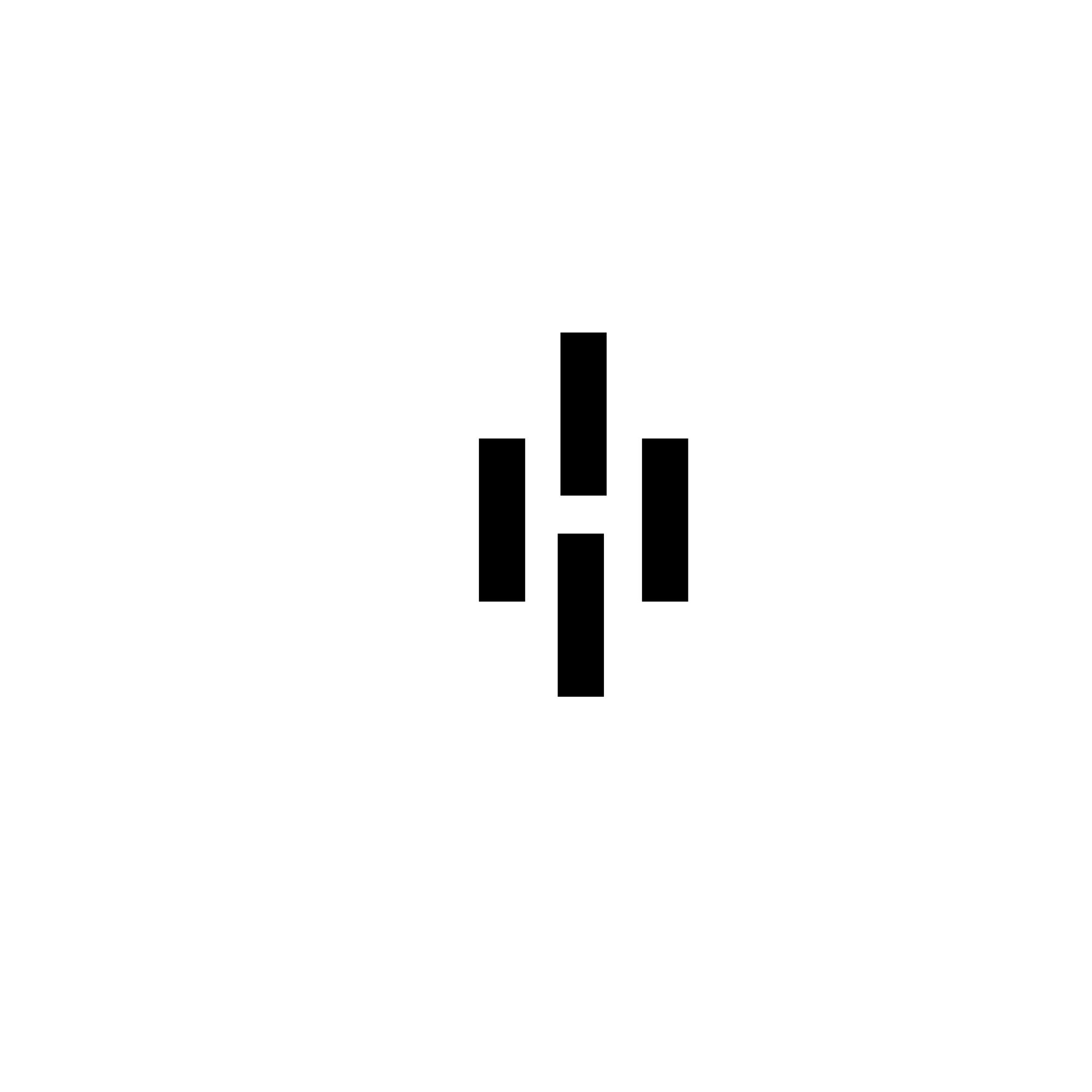 Logo hai 1