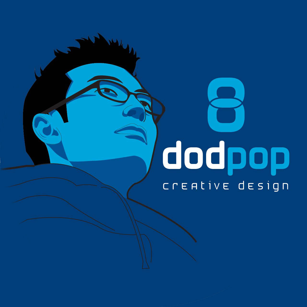 Dodpop2