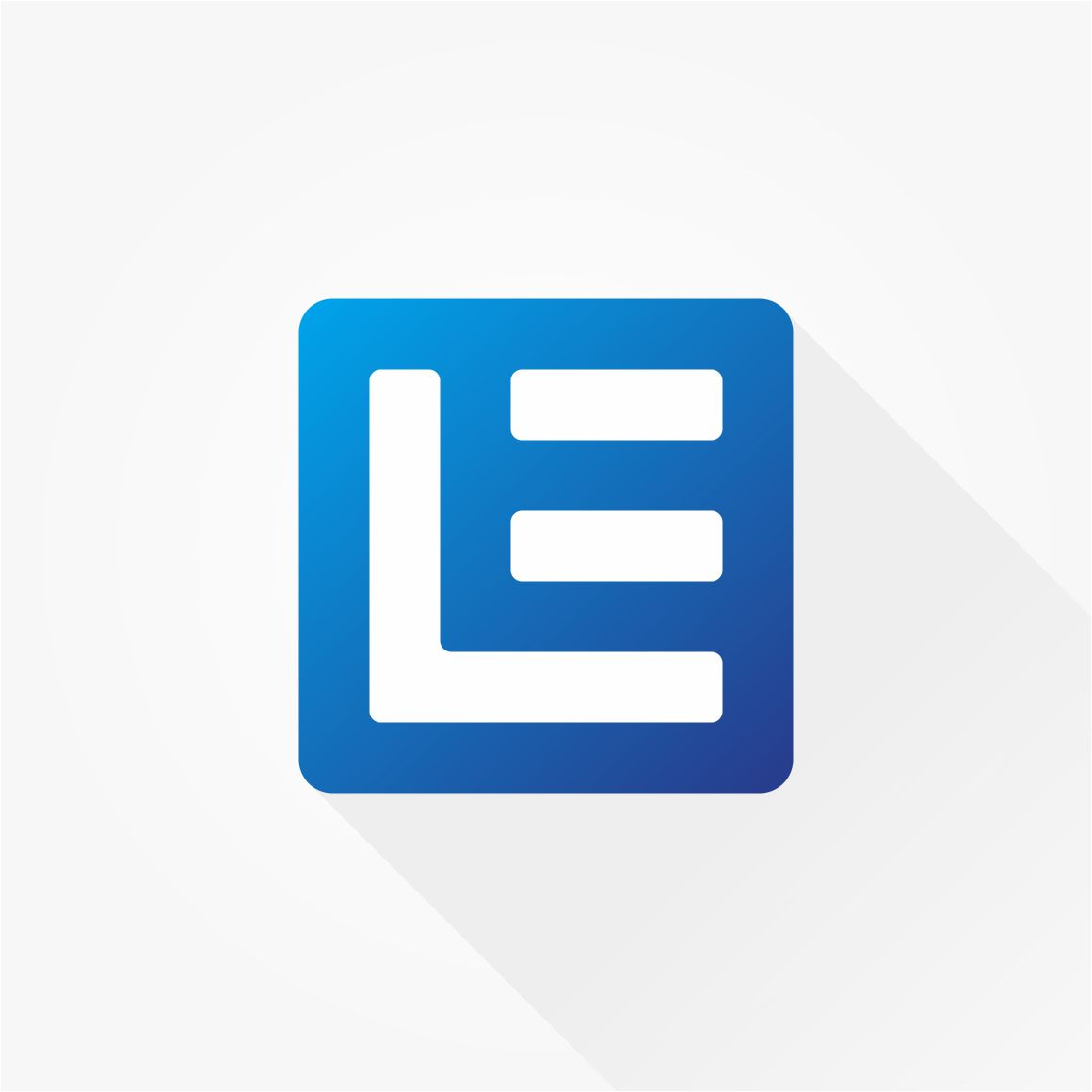 Logo lastenvoy