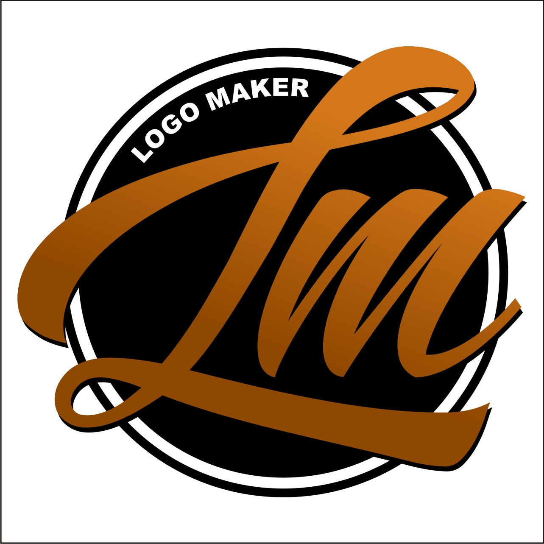 Id logomaker