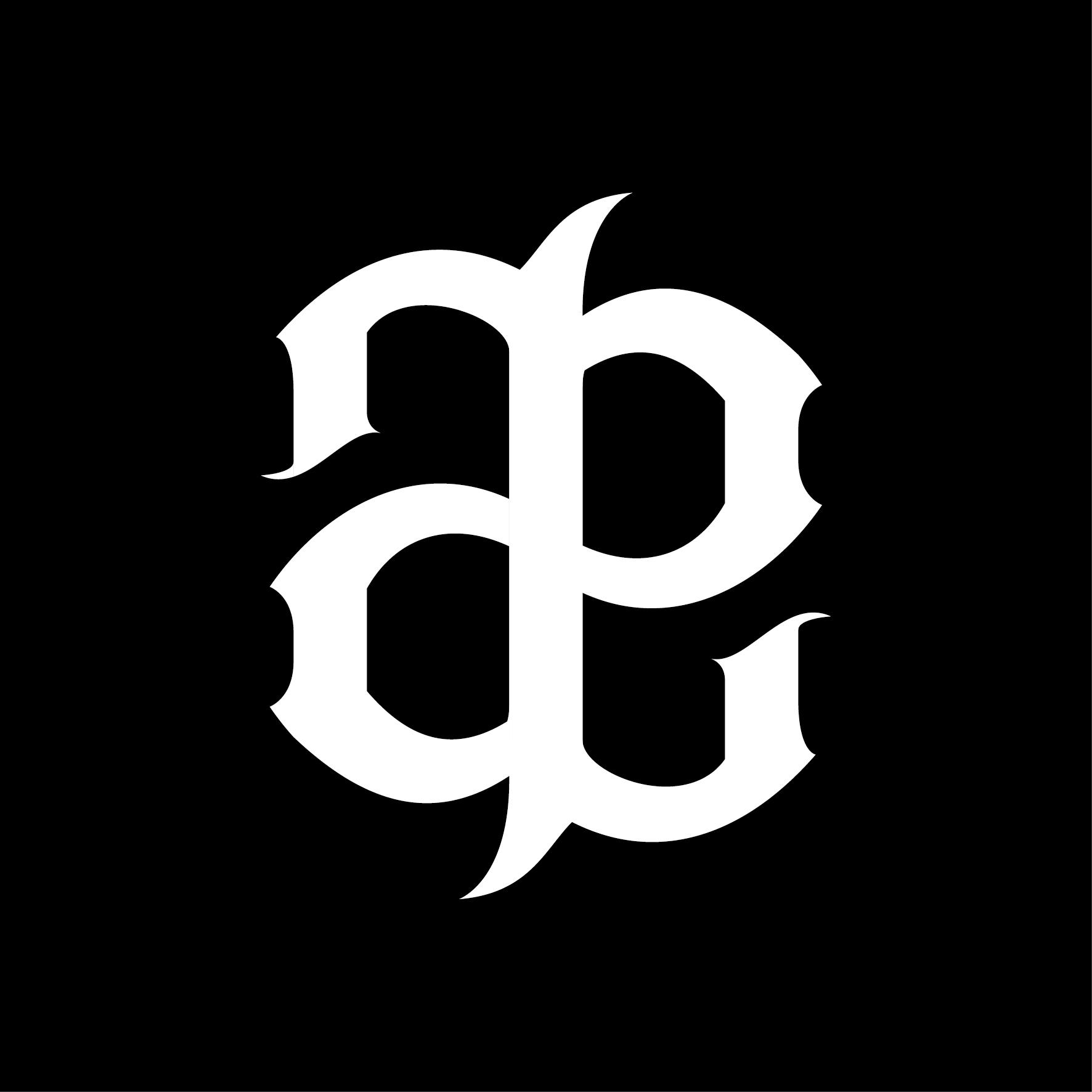 Adamng logo